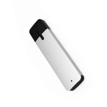 Different Flavor 50mg Nicotine Salt Best Selling Disposable Vape Pods
