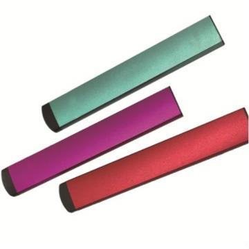 32 Tarbar FILTERS Disposable Cigarette Filters Reusable Blocks Tar & Nicotine