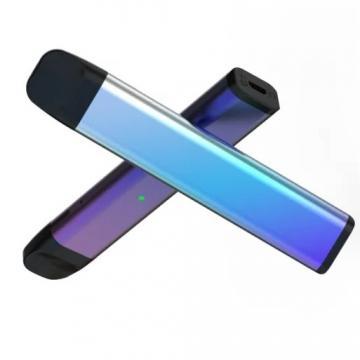 Pilot Varsity Disposable Fountain Pen - Medium Pen Point Type - Black, Blue,