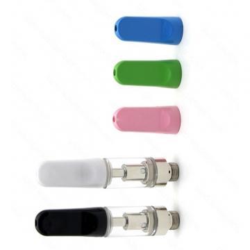 New ListingElectric Ceramics Steam Hair Straightener Brush Comb Iron