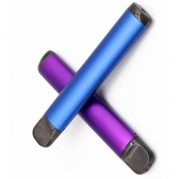 CBD disposable 0.3ml 0.5ml 280mah 350mah top fill 4*2.0mm Intake holes 510 thread slim auto vape pen