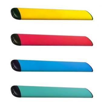 Disposable vape pen cbd G-2 oil vaporizer 510 0.5ml cbd cartridge cbd shatter tank
