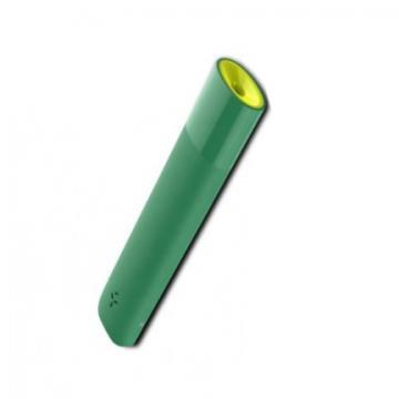 High Pressure Power Washer Sprayer Nozzle Water Hose Wand Attachment Home/Garden