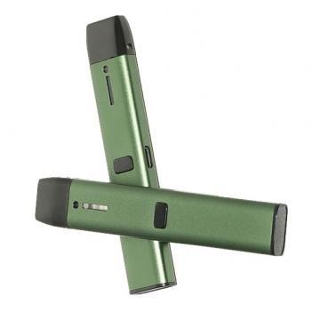 Wireless LED Digital Display Carbon Monoxide Gas Densor CO Detector Alarm Tester